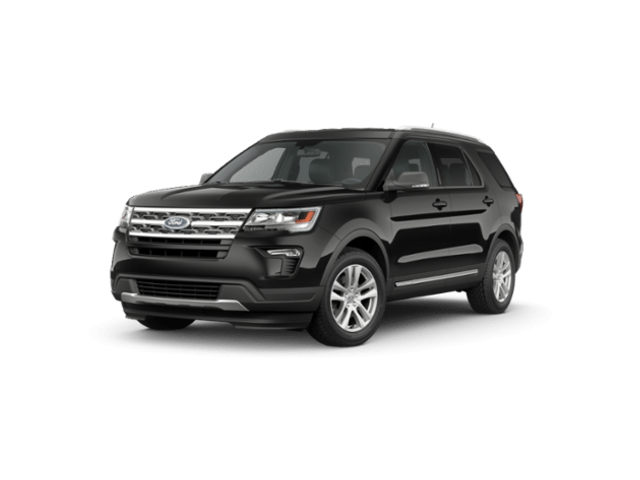 2019 Ford Explorer XLT SUV For Sale in Berwick, PA